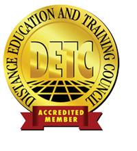 Distance Education and Training Council